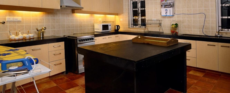 Kitchen-1350x450_c