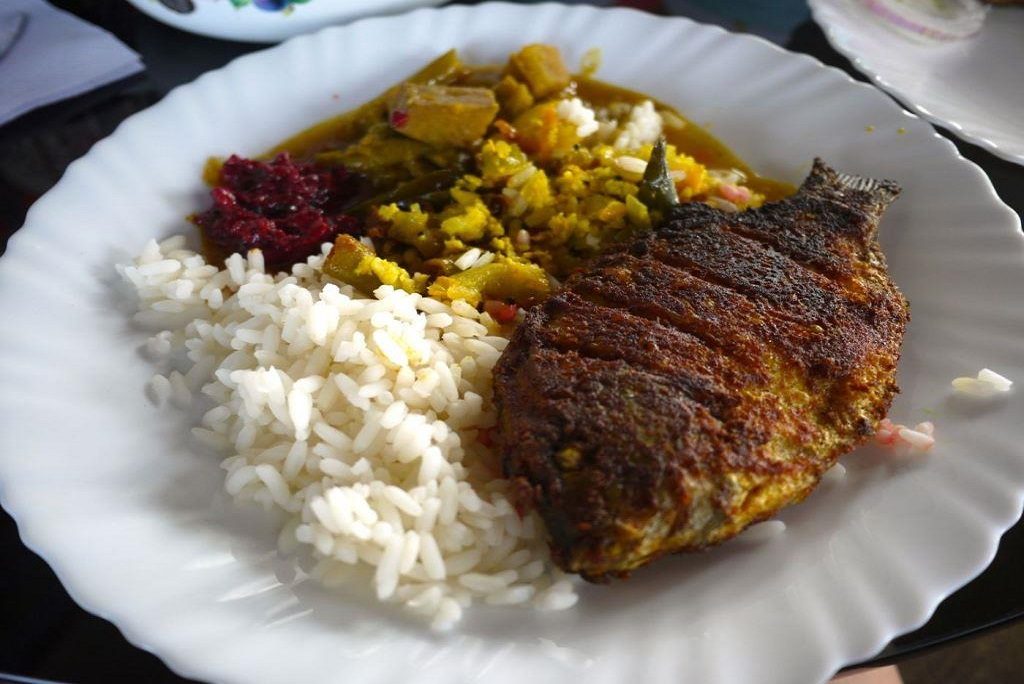 goan-fish-curry-rice