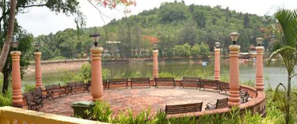 Mayem-lake-View-1
