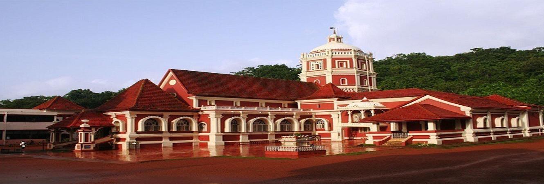 121905516Shantadurga_Temple_Kavlem_Main