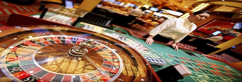 Casinos-In-Pattaya-6