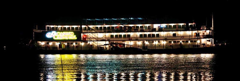 casino-in-goa-on-river