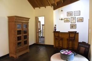 Terra Rosa-12 Dining room
