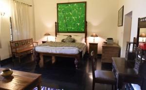 Terra Rosa-25 Verde bedroom